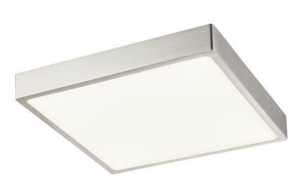 LED Stropna svjetiljka Globo VITOS 12367-22