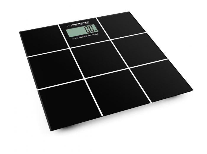 Digitalna kupaonska vaga Line 180 kg