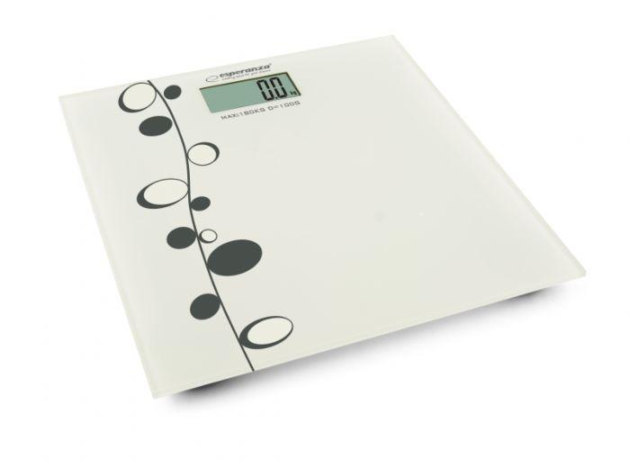 Digitalna kupaonska vaga Life 180 kg