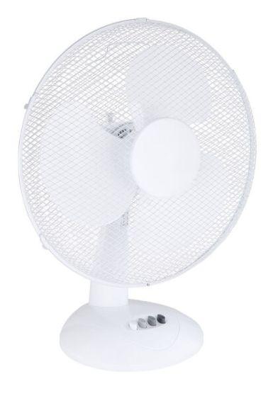 Stolni ventilator Globo LINDY 0402