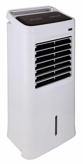 Ventilator s daljinskim upravljačem Globo AIR COOLER 0457