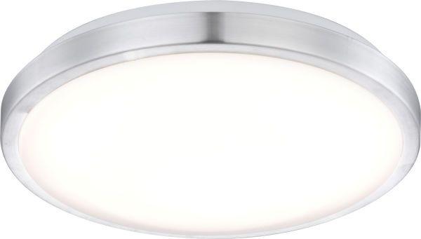 LED stropna svjetiljka ROBYN Globo 41685