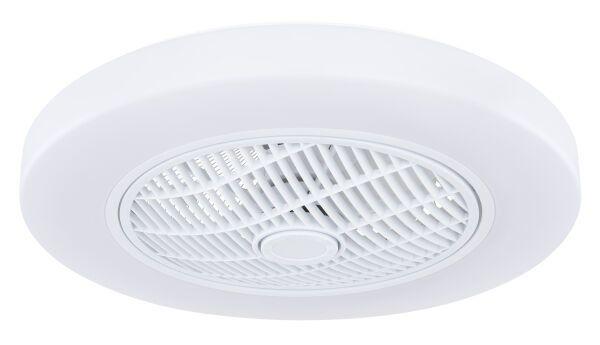 Stropni ventilator s LED svjetiljkom Globo JOEY 03630