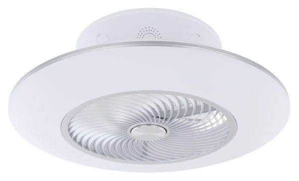 Stropni ventilator s LED svjetiljkom  Globo KELLO 03623