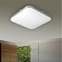 LED stropna svjetiljka VP-EL DOMINA 24W