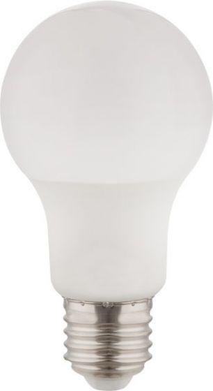 LED žarulja E27-7W 3000K/560lm Globo 10670